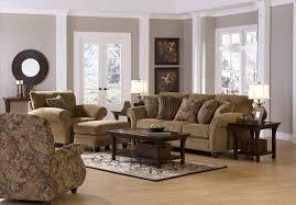 Home Design Living Room Furniture Living Room Sofas Sets Cindy Crawford Home Metropolis Indigo 3 Pc