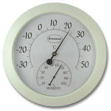 clock yard clock outdoor patio clocks outdoor atomic clock