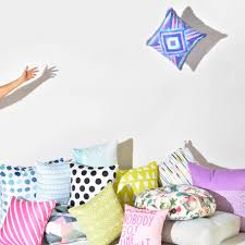 Outdoor Pillows Sale by Last Days Pillow Party Sale U2013 Deny Designs