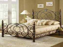 Beautiful Bed Frames 15 Most Beautiful Decorated And Designed Beds Mostbeautifulthings