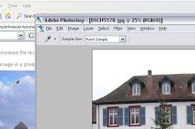 eyedropper tool tips photoshop tutorial