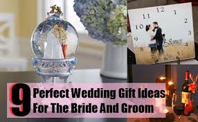 wedding gift ideas for and groom wedding gift ideas for the and groom unique