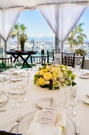 31 best weddings by hotel coral u0026marina images on pinterest