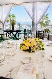destination wedding location hotel coral and marina ensenada
