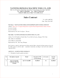 sales contract sample 2 png