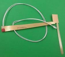 rm2862 ice maker wiring diagram wiring diagram simonand