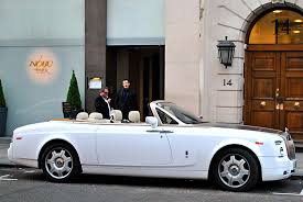 roll royce phantom white 2011 rolls royce phantom drophead coupe information and photos