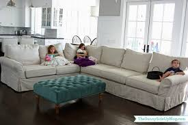 World Market Sofas by Family Room Decor Update The Sunny Side Up Blog