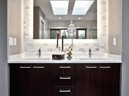 amazing bathroom vanity mirrors oil rubbed bronze u2013 parsmfg com