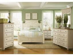 Used Bedroom Furniture Sale by For Sale Bedroom Furniture Magnificent Cheap Bedroom Sets Cheap