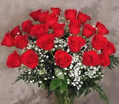 2 dozen roses two dozen bouquet kremp