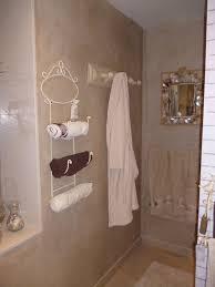 peinture chocolat chambre peinture chocolat chambre 100 images salle de bain verte et