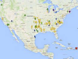 Walmart Black Friday Map Walmart Locations Stores Map Directions Magazine Lg