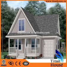 modern design china supplier prefab bungalow house plans buy