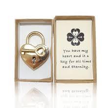 key to my heart gifts key to my heart lock charm locket keychain wedding reception
