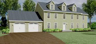 wilmington two story modular floor plan apex homes