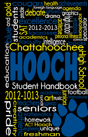 high school agenda karamallakis s portfolio graphics and design
