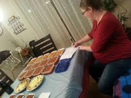 mamie cuisine mamie cuisine chez vous le dauphin bleu services périnatals