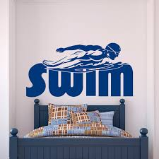 Sports Home Decor Compare Prices On Sports Wall Decor Online Shopping Buy Low Price