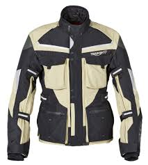 textile motorcycle jacket triumph motorcycles triumph trek textile motorcycle jacket