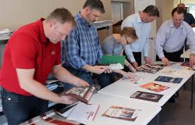 Print Production Manager In Plant Graphics The Leading Resource For In Plant Printers