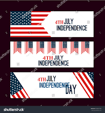 united states of america thanksgiving happy independence day flag usa text stock vector 650827585