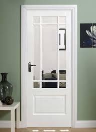 Design Interior Doors Frosted Glass Ideas Best 25 Internal Doors Ideas On Pinterest Oak Doors Oak Doors