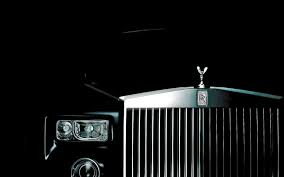 roll royce night 220 rolls royce hd wallpapers backgrounds wallpaper abyss