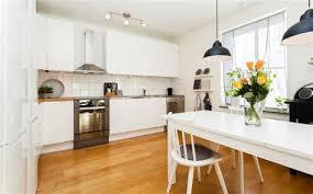 habitat cuisine lovely cuisine fonctionnelle et ergonomique 6 la maison en bois