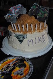 jam cake recipe paula deen