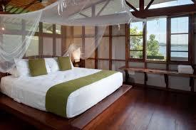 island bedroom island bedroom home design