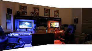 home design facebook game design home hack ios design home game