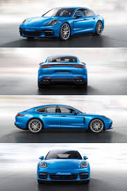 new porsche 4 door best 25 new panamera ideas on pinterest porsche panamera