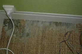 humidité chambre solution chambre humidité chambre solution beautiful stunning avis jonc de