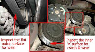 bert rowe u0027s mercedes benz u0027a u0027 class info servicing procedures