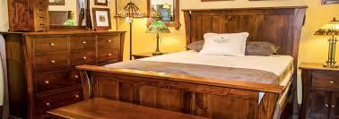 Bedroom Furniture Sets 2013 Solid Wood Bedroom Furniture The Amish Craftsman Houston