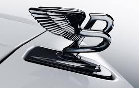 bentley vertu bentley forms partnership with luxury smartphone firm vertu