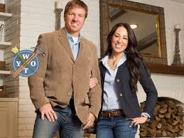 Waco Home Show Chip And Joanna Gaines Wacoan Waco U0027s Magazine