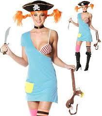 Pippi Longstocking Costume 25 Best Costume Fun Images On Pinterest Halloween Ideas