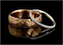 awesome wedding ring 32 gallery design your wedding ring fantastic home design news