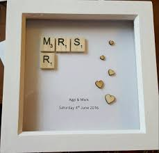 handmade wedding gifts best 25 wedding gifts ideas on gifts