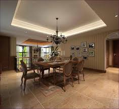 dining room dining room floor lighting dining area lighting
