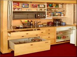 small kitchen unit tiny kitchen space saving ideas tiny space