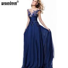online get cheap plus long satin gown aliexpress com alibaba group