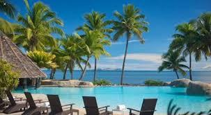 fiji u0027s newest island retreat u2026