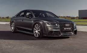 images of audi s8 audi s8 reviews audi s8 price photos and specs car and driver
