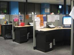 office 32 cubicle decor home and design 12 photos gallery of
