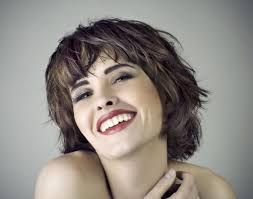 high quality short hairstyle photos for girls from thehairweb com