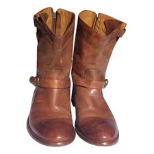 discount womens motorcycle boots belstaff belstaff women shoes usa shop belstaff belstaff women