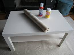 lack ikea ikea goes glam a lack hack coffee table makeover emmerson and